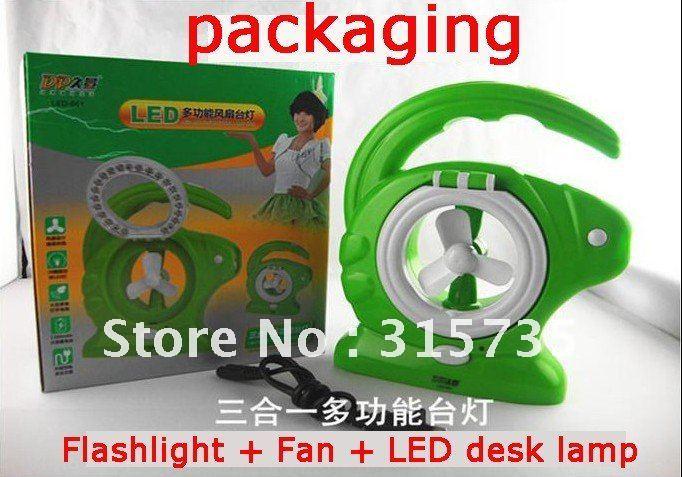 переносной прожектор/рабочих использовать /flashlight + вентилятор