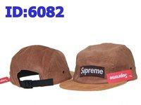 Mix order  Supreme Snapbacks hat cap Free shipping YMCMB Cartoon Snap back hats snapback adjustable caps