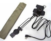 ELEMENT LIBERATOR MICROPHONE MIC SET FOR COMTAC I HEADSET  free ship