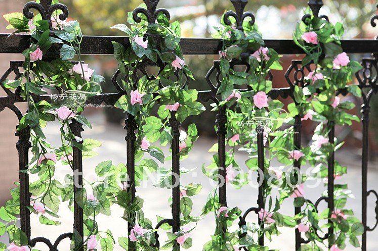 온라인 구매 도매 비단 꽃 덤불 중국에서 비단 꽃 덤불 도매상 ...