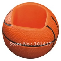 PU STRESS Basket Phone holder PROMOTION