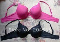 Free shipping by EMS/DHL,(50 pcs per lot),Plus size bra,High quality