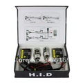 Hot Selling Brand New 12V 35W H4 Car Xenon HID Head light Bulbs Lamp H4-8000K