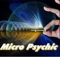 Micro Psychic -- magic tricks, magic props, magic show