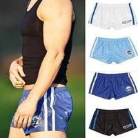 Free shipping/fashion mens cheap surf board shorts mens swim shorts beachwear swimming shorts for men