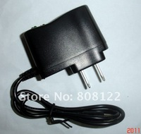 12.6V 350ma Rechargeable lithium battery Charger ,for 12.6V lithium battery pack