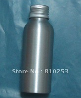 Custom Aluminum Essential Oil bottles 50ML