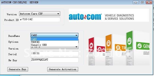 autocom delphi 2011 3 2012 1 2012 2 2012 3 2013 1 keygen home autocom