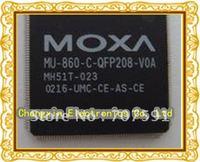 IC QFP208 MU-860-C-QFP208-VOA