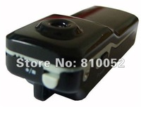 DHL Free Shipping 110pcs/lot Mini Digital Video Camera DV Camcorder without TF Memory Card