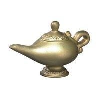 PU STRESS Aladdin Lamp  PROMOTION