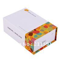 Shipment Package Paper Cardboard Box Printing