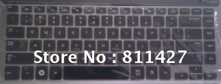 все цены на Компьютерная клавиатура 100% SAMUSNG Q470 онлайн