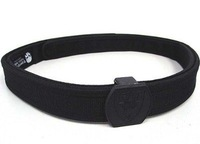 IPSC SPECIAL SHOOTING BELT BLACK SIZE: LARGE/L free ship