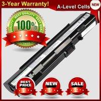 6-Cell Laptop Battery For Acer eMachines 250 eM250 eM250-1915 UM08B32 UM08B73 UM08B74 UM08A75 UM08B51 UM08A41 UM08B64 UM08A51