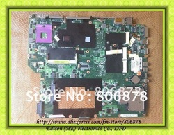 New and Original Laptop Motherboard for ASUS A7S ,Mainboard,System Board Test 100% good work(China (Mainland))
