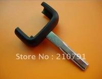Opel  key blade(HU43)