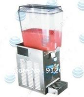 Single Flavor Juice Dispenser or cold drink machine  RY-PL-117A