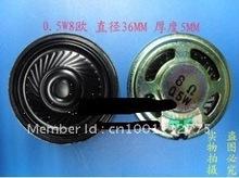 china mp4 price