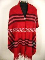 Wholesale 12pcs Cashmere scarf shawls big cell shawls