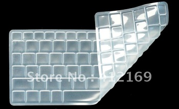 New Keyboard Skin Cover Protector for Lenovo Ideapad S9 S9E S10 S10E M10