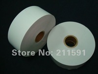 thermal paper roll 57mm/printer paper, cash register paper, pos/receipt paper rolls, hight quality, 100p/l