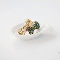 Ювелирные изделия в форме сердца $ 10! /10 & . BT098001