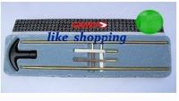 Shotgun Cleaning Kit 177 22 Standard free shipping