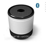 Bluetooth Speakers    HY-310B