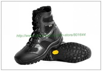 Military boots,2 colors blackhawk+free shipping