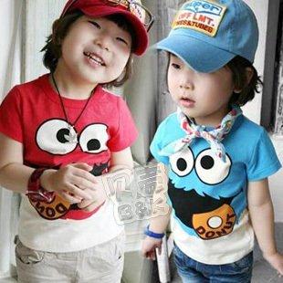 Заказать Детские Вещи Из Китая
