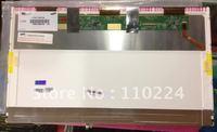 17.3 inch laptop lcd screen  LTN173KT02 , compatible model: LP173WD1 TLC1 LP173WD1 TLD2 B173RW01 LTN173KT01