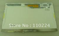 18.4 inch laptop lcd screen LTN184KT02 for Sony , Acer , NEC compatible model: LTN184KT01