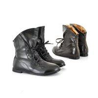 Женские ботинки 4/9 ljy/603