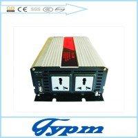 free shipping! 1500w power inverter solar panel wind system 12V/24V and 230V/240V(China (Mainland))