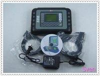 SBB  key programmer V33.02 free shipping