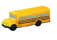 PU STRESS  School car  PROMOTION
