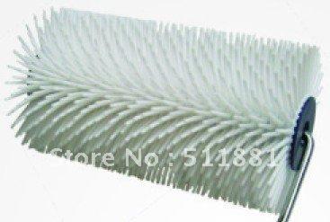Online kopen wholesale hulpmiddelen voor vloeren uit china hulpmiddelen voor vloeren groothandel - Vloer roller ...