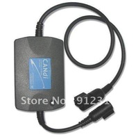 GM Tech2 Flash CANDI Interface Module Lower price with Free shipping by DHL
