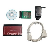 2013 Newest version TMS370 Mileage Programmer with free shipping