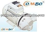 GP40230,GP40115 transfer pump