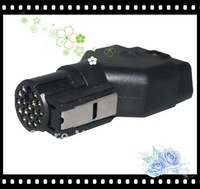 welcome,TOP 2011 Hot Selling gm Tech2 OBD2 16Pin Connector (wholesale/retail)