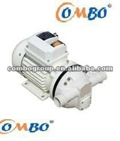 GP50230,GP50115 transfer pump