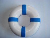 PU STRESS Swim ring  PROMOTION