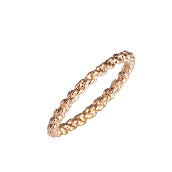Promotion,free shipping,18k gold plated ring,Austrian crystals ring,Nickle free antiallergic factory prices(China (Mainland))