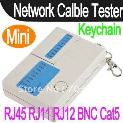 cable network lan cable lead rj45 cat5 font b cat6 b font fontjpg bed mattr. Black Bedroom Furniture Sets. Home Design Ideas