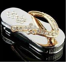 wholesale diamond usb