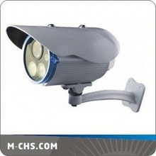 wholesale infrared camera applications