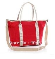 Free Shipping!Original multi-function Mother bag.Large space organizer lady bag.
