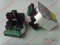Free Shipping!!Printer Head Compatible For Epson TM-u220